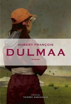 Hubert François - Dulmaa